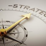 Guide to Developing a Procurement Strategy