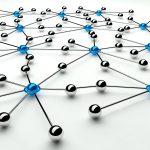 centralised vs decentralised procurement